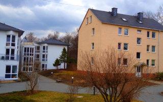 Die Hausverwaltung in Magdeburg wechseln geht einfacher, schneller und preiswerter als man denkt! Einfach 0176-20631953 anrufen!