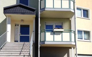 Magdeburg: Hausverwaltung wechseln leicht gemacht! Anrufen unter 0176-20631953