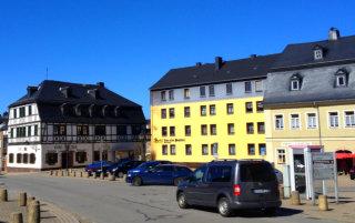 Neue Hausverwaltung in Magdeburg gesucht? Sie möchten Ihre Hausverwaltung wechseln?