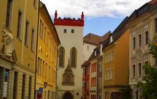 Wechseln Ihrer Hausverwaltung in Magdeburg? Einfach anrufen!