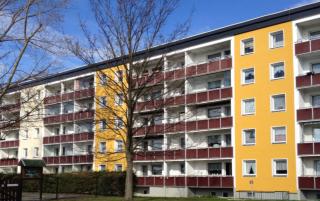 Hausverwaltung in Magdeburg gesucht? Hier können Sie bequem Ihre Hausverwaltung Magdeburg wechseln!