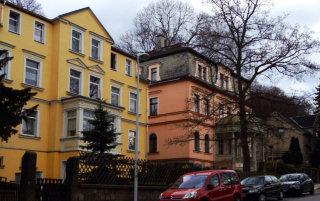 Magdeburg : Hausverwaltung wechseln Sie hier!